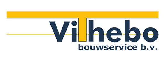 Vithebo Bouwservice